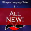 Klingon Language Tutor