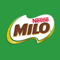 MILO Champion ID