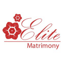 EliteMatrimony - An Exclusive Service for VIPs