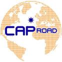 CAP Road