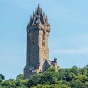 Scotland Wallpaper Travel