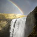 Iceland Wallpaper Travel