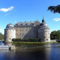 Sweden Wallpaper Travel