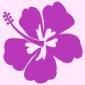 Permflowers