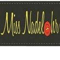 Miss Nadelöhr