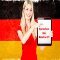 Turkish-German phrasebook PRO