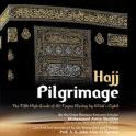 Pilgrimage (Hajj)