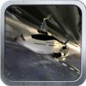 3D-Flug-Simulator: Skywhale
