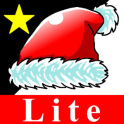 PianoStar Lite Xmas edition