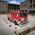 Große Heroes - Firefighters