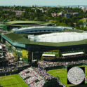 MapCo Guide to Wimbledon