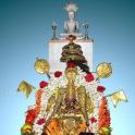 Padmavati Mata Humcha