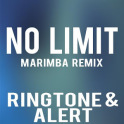 No Limit Marimba Ringtone