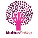 Multus Dating App