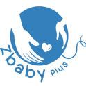 ZBaby Plus