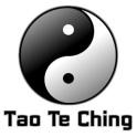 Tao Te Ching FREE