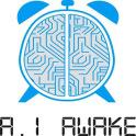 A.I Awake 2.0 Alarm Clock