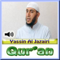 Yassin Al Jazairi Audio Quran