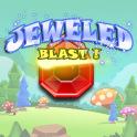 Jeweled Blast