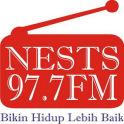 Radio Nests FM