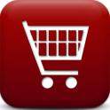 Savvy Supermarket Shopper