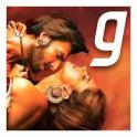 Love Songs Hindi by Gaana