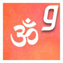 Hindi Bhajan by Gaana