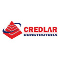Credlar Empreendimentos - 3DVR