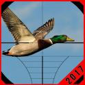 Duck Hunting Games Season 3D