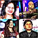 Telugu Singers Quiz