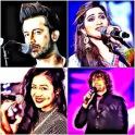Hindi Singers Quiz