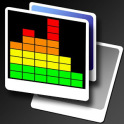 Equalizer LWP simple