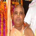 Gaur Krishna Goswami Lectures