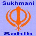 Sukhmani Sahib Audio with lyrics