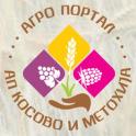 Agro Portal | KiM