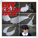 DIY Collars