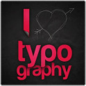 Typography Design Ideas