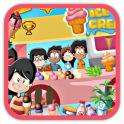 아이스크림 요리 무료 게임
