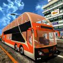 Extreme City Bus Driving Simulator