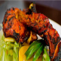 Chicken Tikka Urdu Recipes