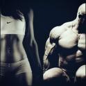 Gym Mentor