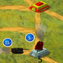 RTS Strategy Game