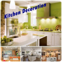 Kitchen Decoration