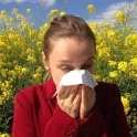 Home Remedy for Allergy