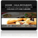 Chicago Asian Food Places