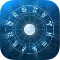 Best Horoscope