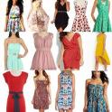 Dresses Ideas & Fashions +3000