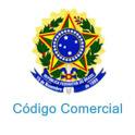 Código Comercial - Legislação
