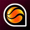 Basketball Queensland
