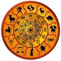 Astrology in Kannada
